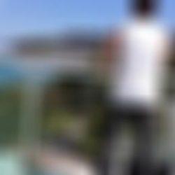 Молодой парень ищет опытную партнершу для секса в Курске