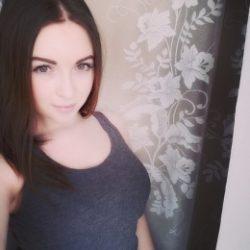 Пара из Москвы ищет девушку для отношений