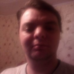 Симпатичный молодой парень хочет секса с девушкой  в Курске