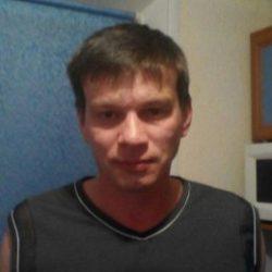 Стройный, симпатичный парень в поисках партнерши для секса в Курске