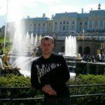 Парень, ищу девушку для встреч в Курске