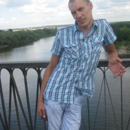 Парень, ищу женщину, девушку возраст не важен, Курск и область