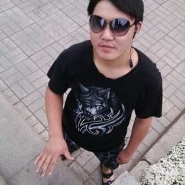 Парень ищет женщину, девушку для секса в Курске