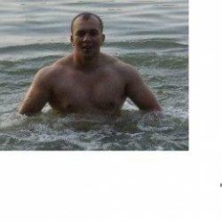 Парень хочет найти девушку в Курске