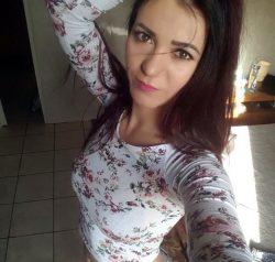 Девушка, ищу настоящего мужчину в Курске для секса