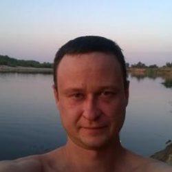 Парень ищет девушку в Курске