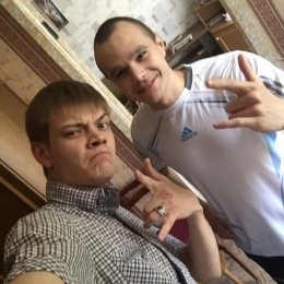 Молодой и неопытный парень, ищу девушку для первого секса в Курске