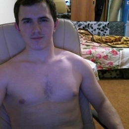 Парень. Ищу девушку для секса в Курске