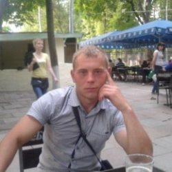 Парень, ищу девушку для секса без обязательств в СЗАО, Курск