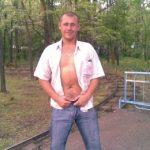 Парень ищет девушку, женщину для обоюдных приятных встреч в Курске